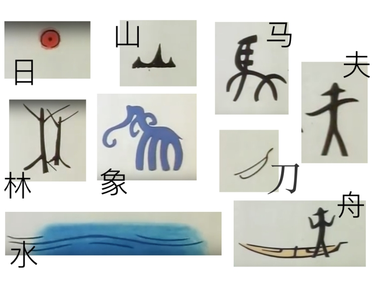 chinese-characters-002